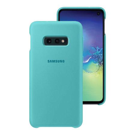 galaxy s10 vs iphone 11